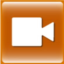 UT Law CLE Live Conferences CatalogStudio Webcasts Catalog