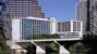 Radisson Hotel and Suites, Austin-Downtown